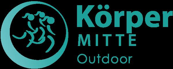 KOERPERMITTE-Outdoor