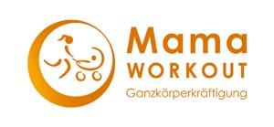Logo_MamaWORKOUT-Ganzkoerpertraining