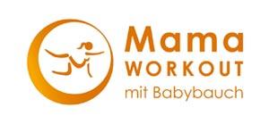 Logo_MamaWORKOUT-schwanger